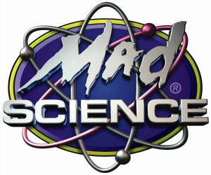 Mad Science Hampton Roads Norfolk Summer Camps