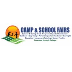 side Camp Fair 2015