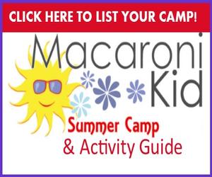 Adv Call 2 Summer Guide