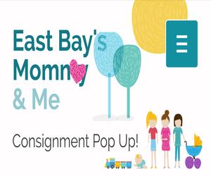 Consignment Event April 2015