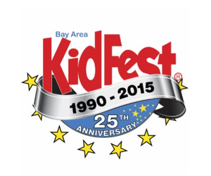 Bay Area Kid Fest