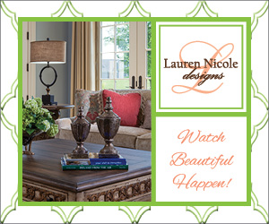 Lauren Nicole Inc