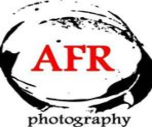 AFR Photography