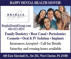 Briglia Dental Group