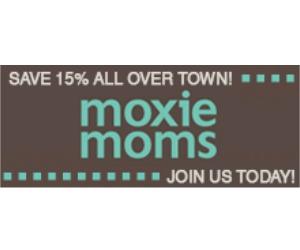 Moxie Moms