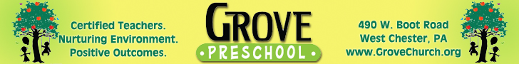 Grove Preschool