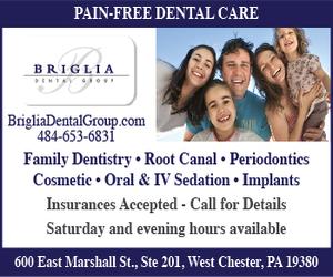 Briglia Dental Group