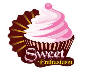 Sweet Enthusiasm