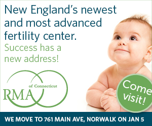 RMACT fertility clinic