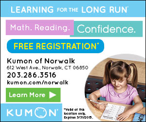 KUMON Norwalk