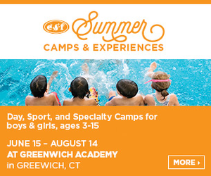 esf camps