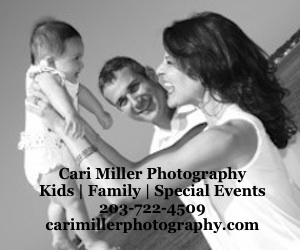Cari Miller Photography