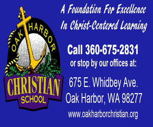 Oak Harbor Christian School