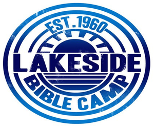 Lakeside Bible Camp