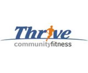 Thrive Community Fitness