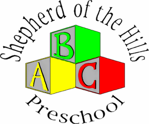 Shepherd of the Hills Pre-School