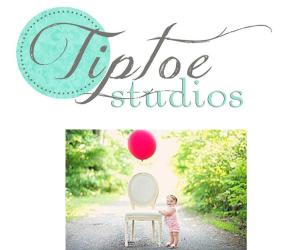 Tiptoe Studios