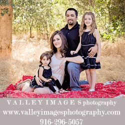 valley images