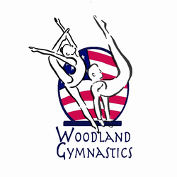 Woodland Gymnastics