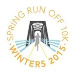 Winters Run