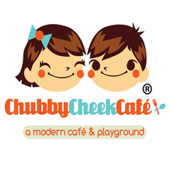 Chubby Cheek Cafe
