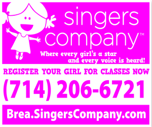 singers company