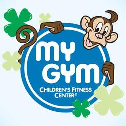 My Gym Yorba Linda