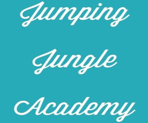 Jumping Jungle Academy