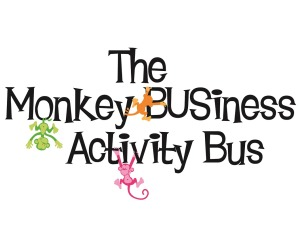 The Monkey Bus