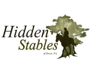 Hidden Stables