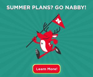 Camp Nabby