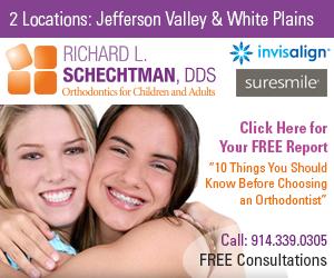 Dr.Schechtman 3rd ad