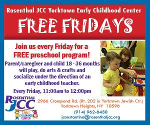 Free Friday's