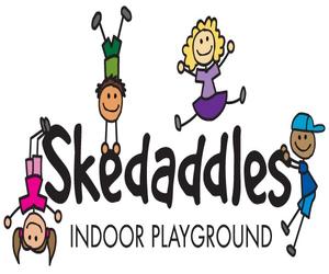 Skedaddles