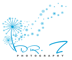 Drzphotography