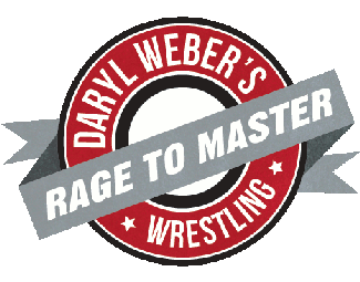 Daryl weber s rage to master wrestling camps macaroni kid